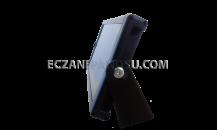 40 cm Nöbetçi Eczane Panosu Yandan